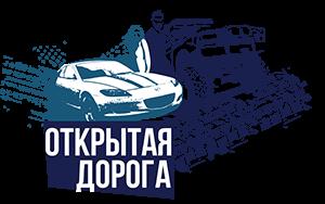 logo-bezpodpisi